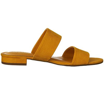 Mad Deals of The Day: 50% Off Mini Heeled Sandals at Globo and more