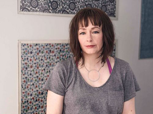 Lucy DeCoutere On What's Changed Since Ghomeshi