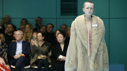 Every Single Luxury Brand, Retailer and Magazine That Has Gone Fur-Free - So Far