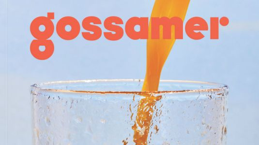 Inside 'Gossamer,' a Magazine 'For People Who Also Smoke Weed' and Those Who Don't, Too