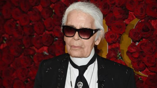 Must Read: What People Bought at Supreme's Largest Auction to Date, Is Karl Lagerfeld the Donald Trump of Fashion?