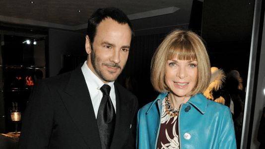 Must Read: CFDA and 'Vogue' Raise $4.1 Million, Neiman Marcus Expected to File for Bankruptcy