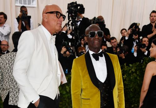 Internal Memo from Gucci CEO Shows He's Taking the Blackface Scandal Very, Very Seriously