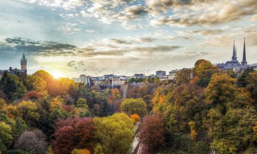 7 ways you can experience Luxembourg like a local