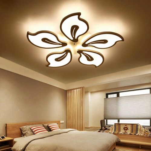 20 Best Of Modern Led Ceiling Light Graphics