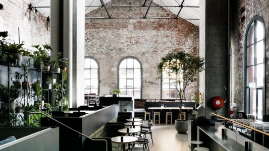 Melbourne Travel Guide: Where to eat, shop and stay in Victoria's capital