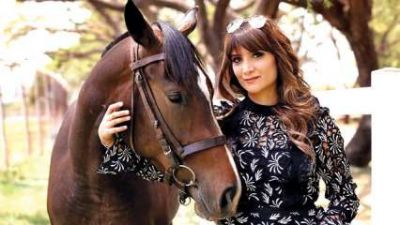 Canvas can never be replaced: MichellePoonawalla