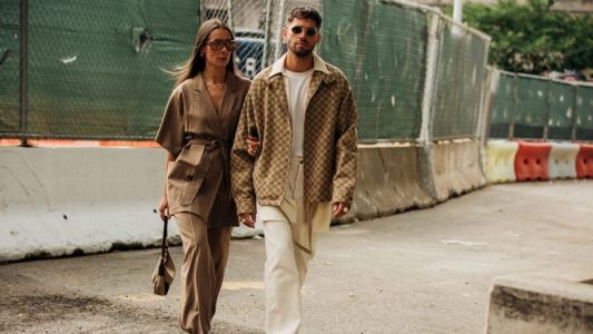 Gallery: our favorite street snaps from NYFW SS2020