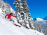 Your ultimate guide to the new ski season