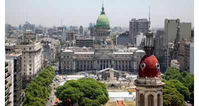 The Best Souvenirs To Buy In Buenos Aires