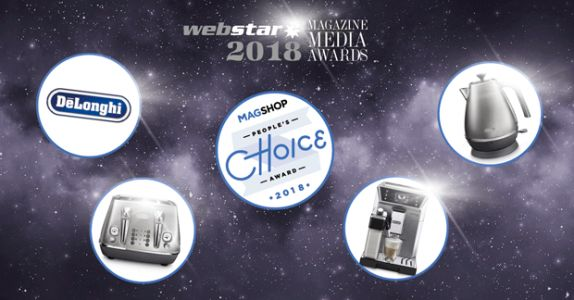 Vote for NZ Lifestyle Block in the MAGSHOP People's Choice Award