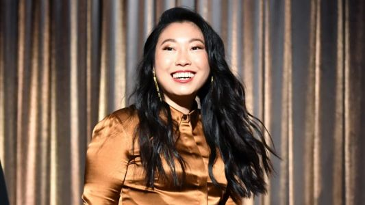 How Kirin Bhatty 'Fell Into' Makeup Artistry and Landed Clients Like Tessa Thompson and Awkwafina