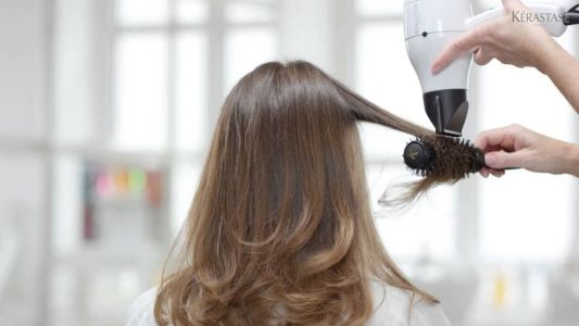 Spa review: Kérastase Hair Spa by La Vie transforms your hair with a tailored approach