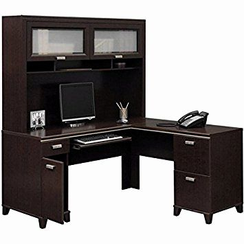 29 Best Of Bush Furniture L Shaped Desk Pics