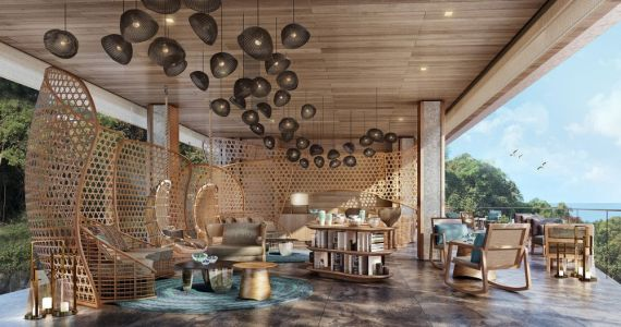 5 new luxury resorts in Cambodia to check out this 2019