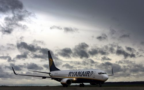 Ryanair Christmas strike: What has caused the row and which flights will be affected?