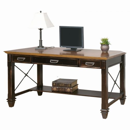 30 Fresh L Shaped Writing Desk Pictures