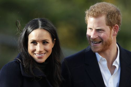 Meghan and Harry's honeymoon could be in this Caribbean island
