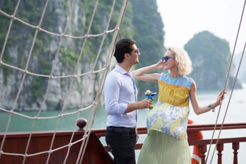 What To Expect From Luxury Travel In Vietnam This Year?