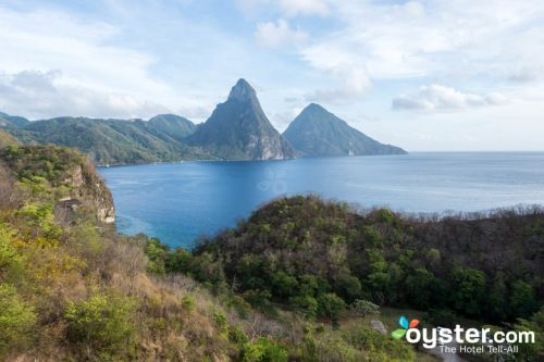 7 of the Best Things to Do in St. Lucia