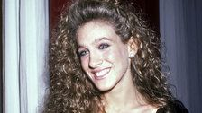 65 Photos Of Sarah Jessica Parker's Amazing Style Transformation