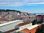 Neighbourhood guide to Príncipe Real in Lisbon