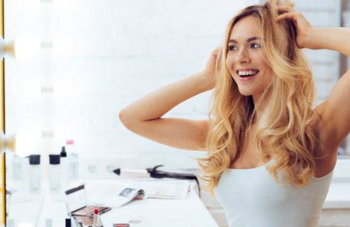 The 4 Biggest Mistakes Hairstylists Wish You Would Stop Making