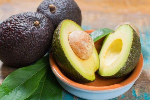 Avobar will be London's first permanent avocado restaurant