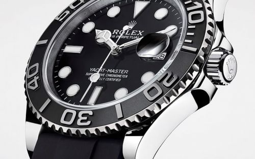 Wrist Watch: 5 of our favourite Baselworld 2019 releases