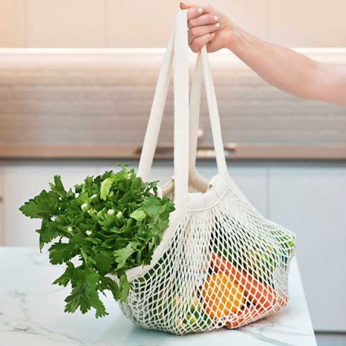 Be in to win an EcobagsNZ hamper of compostable, degradable bags valued at $155