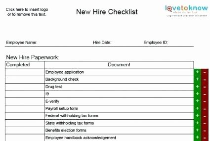 30 Beautiful Texas Employment Application Template Pics
