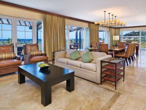 New Caribbean Destination for SPG and Marriott Rewards Members