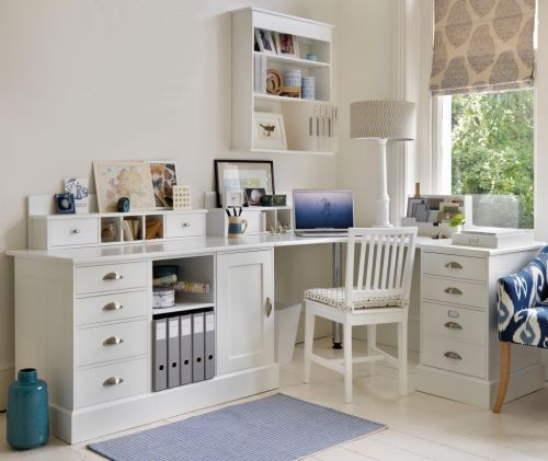 20 Inspirational Modular Desk Systems Home Office Images