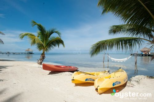Belize vs. Costa Rica: Which Central American Country Should You Visit?