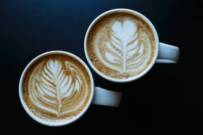 Drinking coffee before a work out might make you exercise more effectively