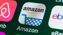 It's Official: Prime Day 2020 Is October 13 And 14