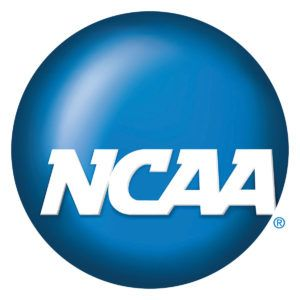 NCAA Releases Key Dates for 2022-2026 Bid Cycle
