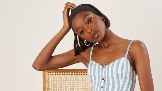 Why Brands Like Madewell and Reformation Are Driving Growth for Nordstrom
