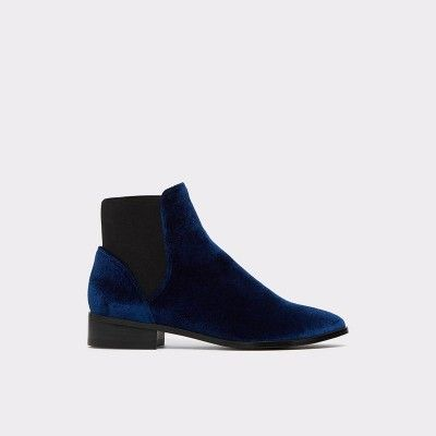 Mad Deals Of The Day: 30% Off Gorgeous Velvet Boots At Aldo And More