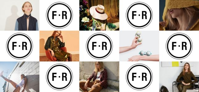French Rebellion Is Hiring A Digital and Marketing Coordinator In New York, NY