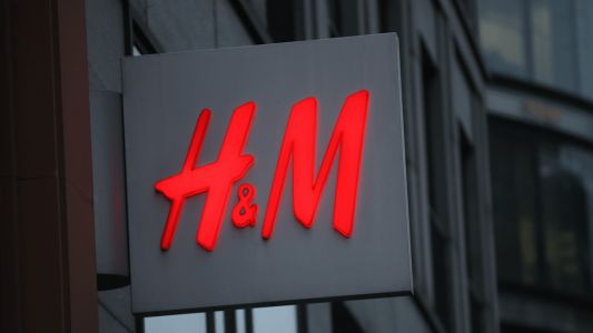Must Read: H&M to Close Down Cheap Monday Brand, Amazon Saw Biggest Shopping Day in History on Cyber Monday