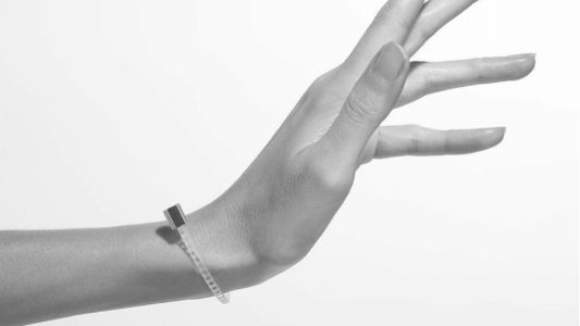 Louis Vuitton's art director goes casual for her solo jewellery line