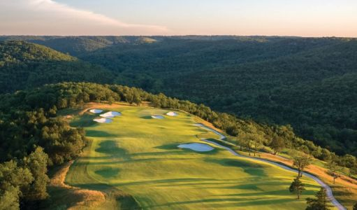 Insider's Guide To 3 Top Golf Courses-With Tips From The Pros