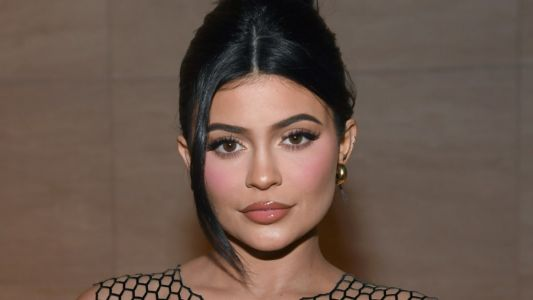 Kylie Jenner Donates $1 Million to Aid Frontline Coronavirus Healthcare Workers