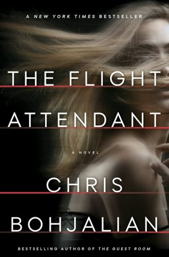 'The Flight Attendant' Book Differences Explain Why There's a Season 2