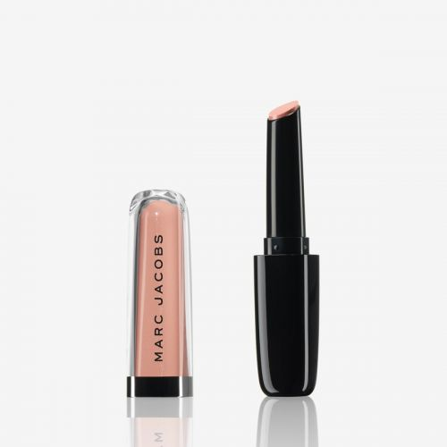 This 'Solid' Lip Gloss Is the Most Excited Steph Has Been About a Lip Color in Years