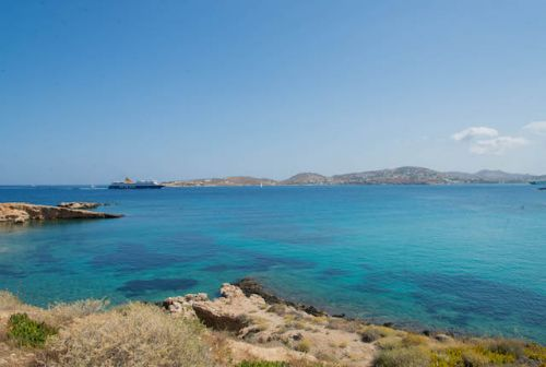 Top Destinations in Greece Where Greeks Go