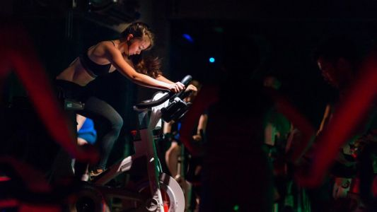Cycle to the beat: Here's where you can go for spin classes in KL
