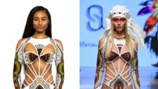 This May Be One Of The Most Blatant Cases Of Fashion Plagiarism You'll See