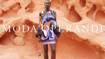 Moda Operandi Is Seeking An Editorial Intern In New York, NY